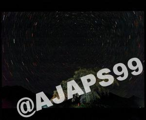 第43回千葉県民写真展で支部員がグランプリを獲りました!